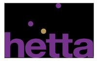 logo-hetta
