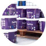 HETTA-sklep-online